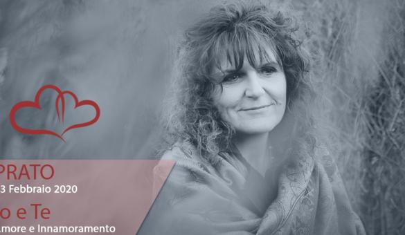 Io_e_Te_Prato_23_Febbraio_2020_Sonia_Bottacin
