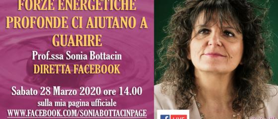 Sonia_Bottacin_Copertina_Diretta_Facebook_28_Marzo_2020