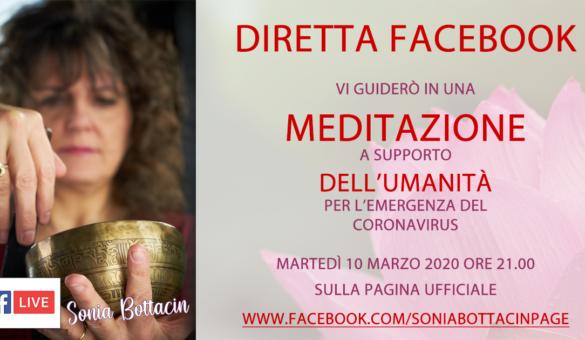 DIretta_10_marzo_2020_ok