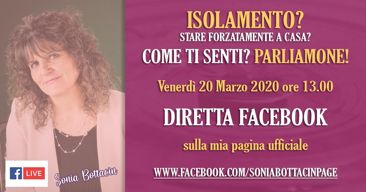 Sonia_Bottacin_Diretta_Facebook_20_Marzo_2020