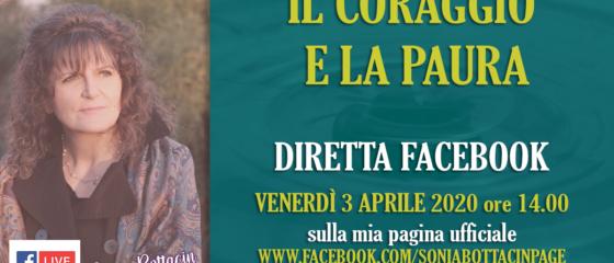 Sonia_Bottacin_diretta_facebook_3_aprile_2020